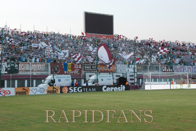 Fularele sus! 2010.07.23_RAPID_-_FC_Vaslui_164