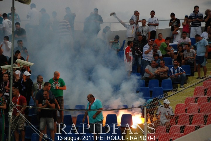 Rapid Bucuresti 2011.08.13_Petrolul_RAPID_0-1_219
