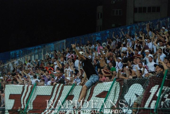 Rapid Bucuresti 2011.08.13_Petrolul_RAPID_0-1_411