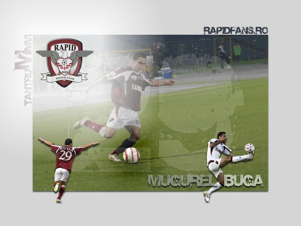 Mihai Mugurel Buga - Goals, Assists & Stats   FootyStats