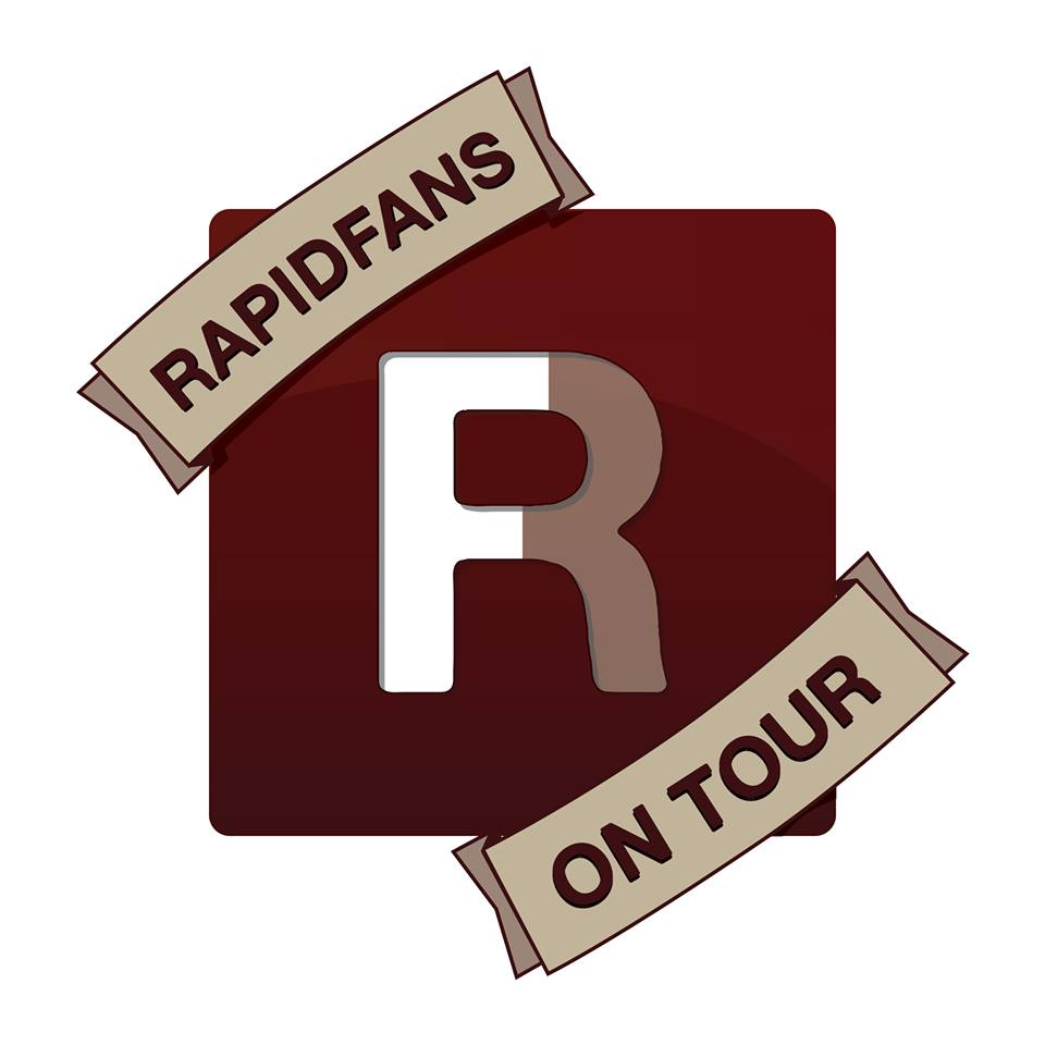https://www.facebook.com/rapidfans.ro