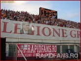 Florian Pittiş | imagine RapidFans.RO