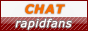 chat Rapid